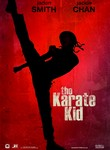 Karate Kid 2010 iPad Movie Download