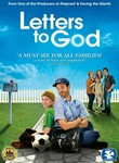 Letters to God iPad Movie Download