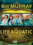 Life Aquatic iPad Movie Download