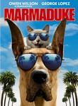 Marmaduke iPad Movie Download