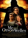 Me and Orson Welles iPad Movie Download