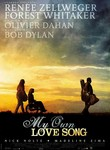 My Own Love Song iPad Movie Download