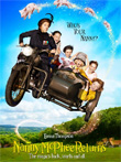 Nanny McPhee Returns iPad Movie Download