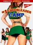 1 Cheerleader Camp iPad Movie Download
