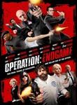 Operation Endgame iPad Movie Download