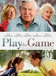 Play the Game iPad Movie Download