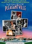Pleasantville iPad Movie Download
