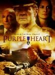 Purple Heart  iPad Movie Download