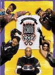 School Daze iPad Movie Download