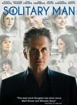 Solitary Man iPad Movie Download