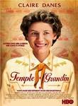 Temple Grandin iPad Movie Download