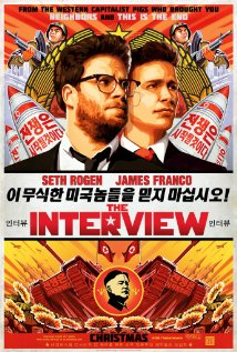 The Interview iPad Movie Download