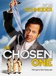 Chosen One, The iPad Movie Download