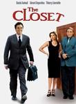 Closet,The iPad Movie Download