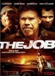 Job, The iPad Movie Download