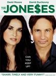 Joneses, The iPad Movie Download