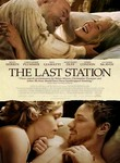 Last Station iPad Movie Download