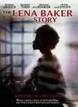 Lena Baker Story iPad Movie Download