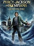 Percy Jackson and the Olympians The Lightning Thief iPad Movie Download