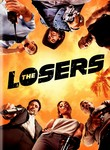 Losers, The iPad Movie Download