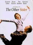 Other Sister iPad Movie Download