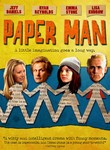 Paper Man iPad Movie Download