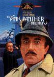 Pink Panther Strikes Again iPad Movie Download