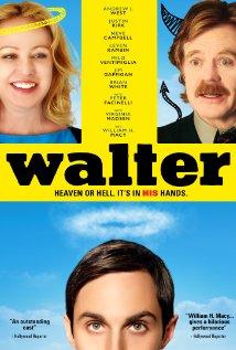 Walter iPad Movie Download