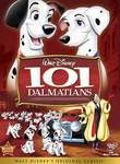 101 Dalmations iPad Movie Download