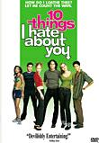 10 Things I Hate About You iPad Movie Download