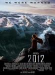 2012 iPad Movie Download