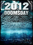 2012 Doomsday