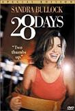 28 Days iPad Movie Download
