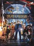 Night at the Museum 2: Battle of the Smithsonian iPad Movie Download