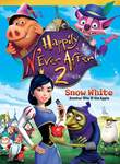 Happily Never After 2: Snow White iPad Movie Download