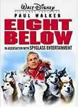 Eight Below iPad Movie Download