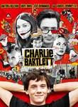 Charlie Bartlett iPad Movie Download