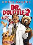 Dr Dolittle 2 iPad Movie Download