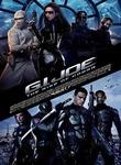 G.I. Joe: The Rise of Cobra iPad Movie Download