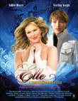 Elle A Modern Cinderella Tale iPad Movie Download