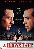 Bronx Tale, A iPad Movie Download