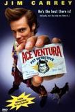 Ace Ventura: Pet Detective iPad Movie Download