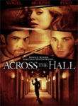 Across the Hall (2009) iPad Movie Download
