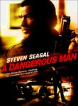 A Dangerous Man iPad Movie Download