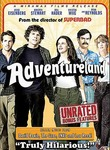 Adventureland iPad Movie Download