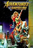 Adventures in Babysitting iPad Movie Download