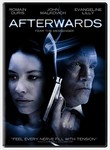 Afterwards iPad Movie Download
