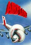 Airplane iPad Movie Download