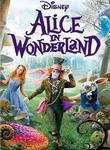 Alice in Wonderland 2008 iPad Movie Download