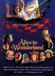 Alice in Wonderland iPad Movie Download